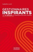 Download Gestionnaires inspirants pdf / epub books