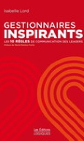 Gestionnaires inspirants