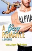 Download A Gay Romance (A Gay Series #1) pdf / epub books