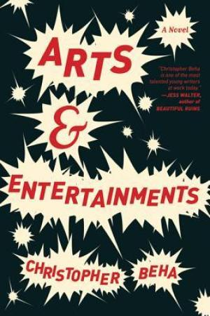 Reading books Arts & Entertainments