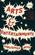 Download Arts & Entertainments books