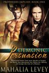 Demonic Persuasion