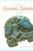 Download Armband in Beadwork Embroidery techniek books