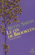 Download Le Lys de Brooklyn books