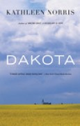 Download Dakota: A Spiritual Geography books
