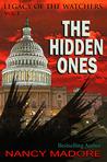 The Hidden Ones (Legacy of the Watchers, #1)