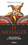 Download Le messager