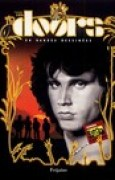 Download The Doors en Bandes Dessines pdf / epub books