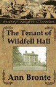 Download The Tenant of Wildfell Hall books