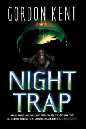read online Night Trap