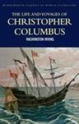 Download The Life and Voyages of Christopher Columbus books