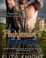 The Highlander's Temptation (Stolen Bride, #0.5)