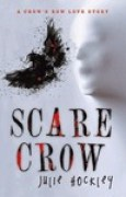 Download Scare Crow (Crow's Row, #2) books