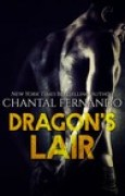 Download Dragon's Lair (Wind Dragons MC, #1) pdf / epub books