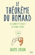 Download Le Thorme du Homard books