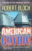 Download American Gothic books