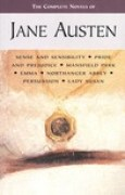 Download The Complete Novels of Jane Austen books