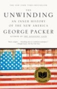 Download The Unwinding: An Inner History of the New America books