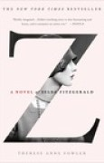 Download Z: A Novel of Zelda Fitzgerald books