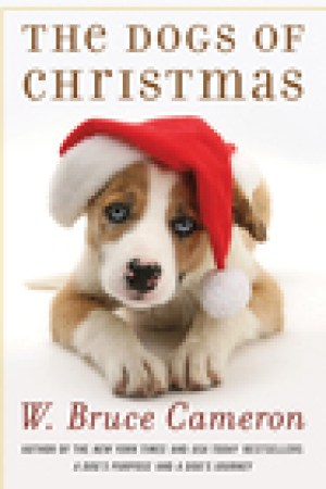 read online The Dogs of Christmas
