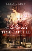 Download The Paris Time Capsule books