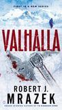 Valhalla (Lexy Vaughan & Steven Macaulay #1)