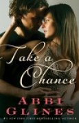 Download Take a Chance (Rosemary Beach, #7; Chance, #1) books