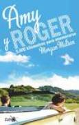 Download Amy y Roger books