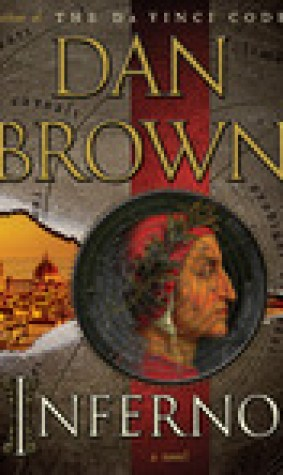 Inferno (Robert Langdon, #4)