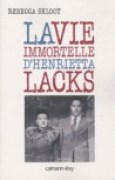 Download La Vie immortelle d'Henrietta Lacks books
