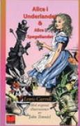 Download Alice i underlandet & Alice i spegellandet books