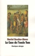 Download La Case de l'oncle Tom books