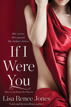 read online If I Were You (Inside Out, #1)