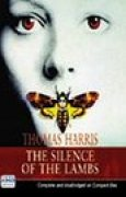 Download The Silence Of The Lambs (Hannibal Lecter, #2) books
