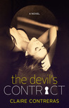 Download The Devil's Contract (Contracts & Deceptions, #1)