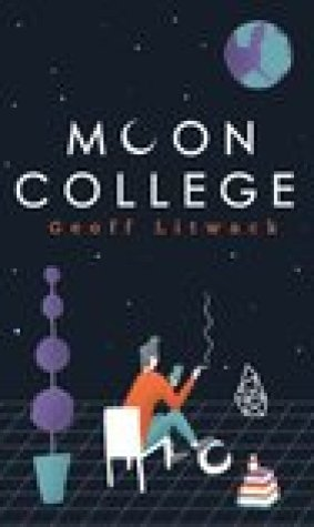 Moon College