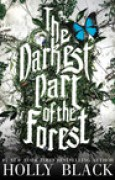 Download The Darkest Part of the Forest books