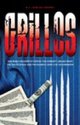 Download Grillos books