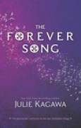 Download The Forever Song (Blood of Eden, #3) books