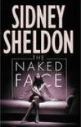 Download The Naked Face books