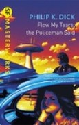 Download Flow My Tears, the Policeman Said books