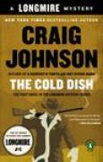 Download The Cold Dish (Walt Longmire, #1) books