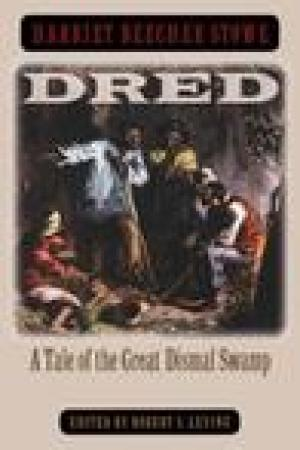 read online Dred: A Tale of the Great Dismal Swamp