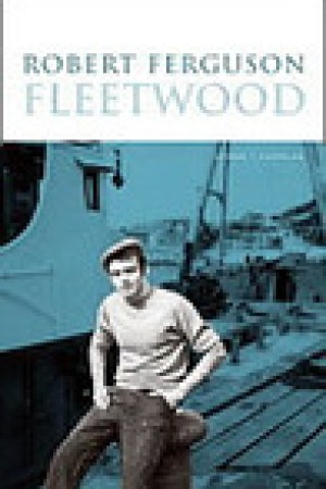 read online Fleetwood