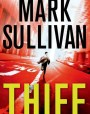 Thief (Robin Monarch, #3)