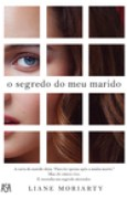 Download O Segredo do Meu Marido books