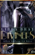 Download Aller Anfang ist bse (The Diviners, #1) books