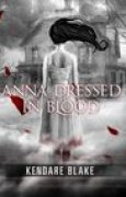 Download Anna Dressed in Blood (Anna, #1) books