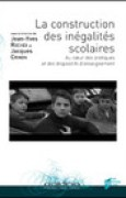Download La construction des ingalits scolaires. pdf / epub books