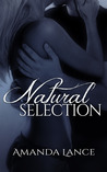 Natural Selection (Endangered Hearts, #2)